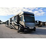 2021 Newmar London Aire for sale 300269453