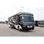2021 Newmar Ventana for sale 300276247