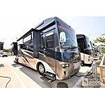 2021 Newmar Ventana for sale 300315079