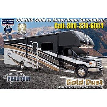 2021 Nexus Phantom for sale 300246025