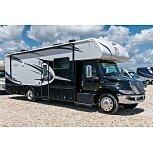 2021 Nexus Triumph for sale 300232863