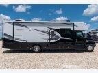 2021 Nexus Triumph for sale 300288447