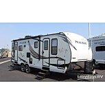 2021 Northwood Nash for sale 300292747