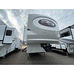 2021 Palomino Columbus for sale 300337028