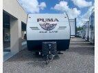 2021 Palomino Puma for sale 300319899
