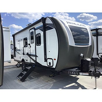2021 Palomino Real-Lite for sale 300303331