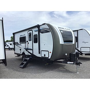 2021 Palomino Real-Lite for sale 300315547