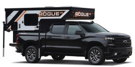 2021 Palomino Rogue EB-2 specifications