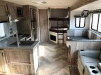 2021 Palomino SolAire for sale 300303042
