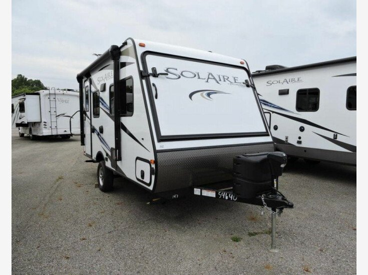 2021 Palomino SolAire for sale 300306793