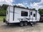2021 Palomino SolAire for sale 300312756