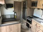 2021 Palomino SolAire for sale 300313500