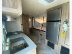 2021 Palomino SolAire for sale 300316088