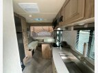 2021 Palomino SolAire for sale 300316099