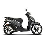 2021 Piaggio Liberty for sale 201064607