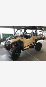2021 Polaris General for sale 200957520