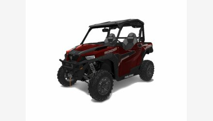 2021 Polaris General for sale 200974177
