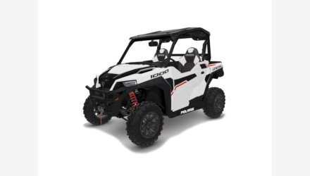 2021 Polaris General for sale 200974178