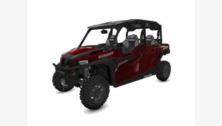 2021 Polaris General for sale 200974181
