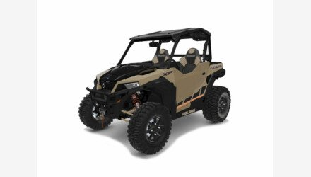 2021 Polaris General for sale 200974184