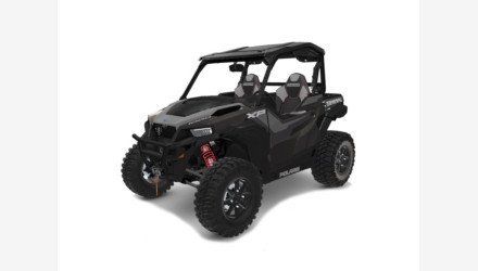 2021 Polaris General for sale 200974185