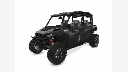 2021 Polaris General for sale 200974190