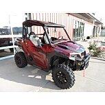 2021 Polaris General for sale 200976303