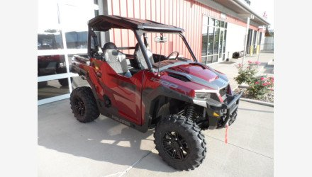 2021 Polaris General for sale 200976303