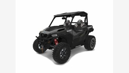 2021 Polaris General for sale 200987695
