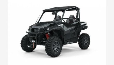 2021 Polaris General for sale 200994855