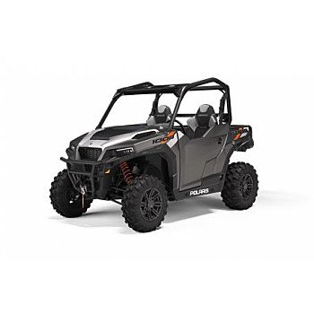 2021 Polaris General for sale 201038784