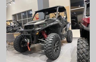 2021 Polaris General for sale 201038991