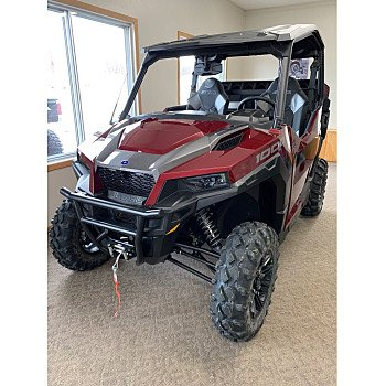 2021 Polaris General for sale 201081260
