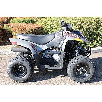 2021 Polaris Phoenix 200 for sale 201000563