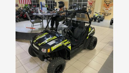 2021 Polaris RZR 170 for sale 200995502