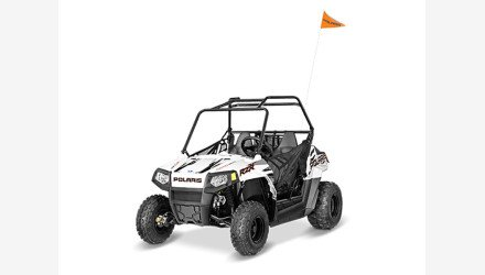 2021 Polaris RZR 170 for sale 201007750