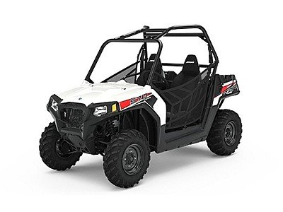 2021 Polaris RZR 570 for sale 200998435