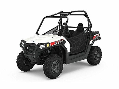 2021 Polaris RZR 570 for sale 200998437