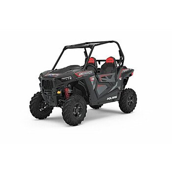 2021 Polaris RZR 900 for sale 200981888