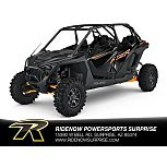 2021 Polaris RZR Pro XP for sale 200956040
