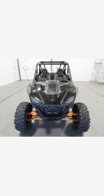 2021 Polaris RZR Pro XP for sale 200959466