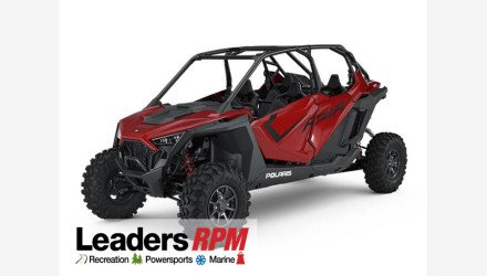 2021 Polaris RZR Pro XP for sale 200959505