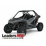 2021 Polaris RZR Pro XP for sale 200959509