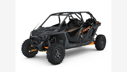 2021 Polaris RZR Pro XP for sale 200966767