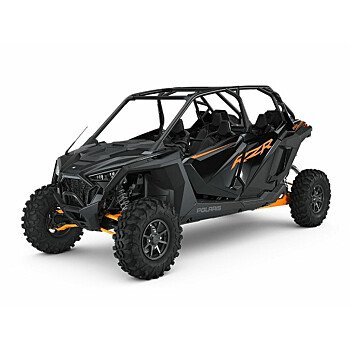 2021 Polaris RZR Pro XP for sale 200991320