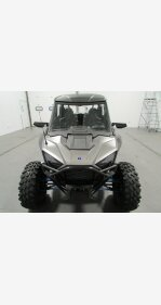 2021 Polaris RZR Pro XP for sale 201008839