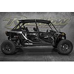 2021 Polaris RZR Pro XP for sale 201009388