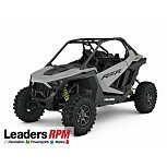 2021 Polaris RZR Pro XP for sale 201028326