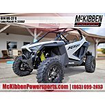 2021 Polaris RZR Pro XP for sale 201034296