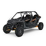 2021 Polaris RZR Pro XP for sale 201038033